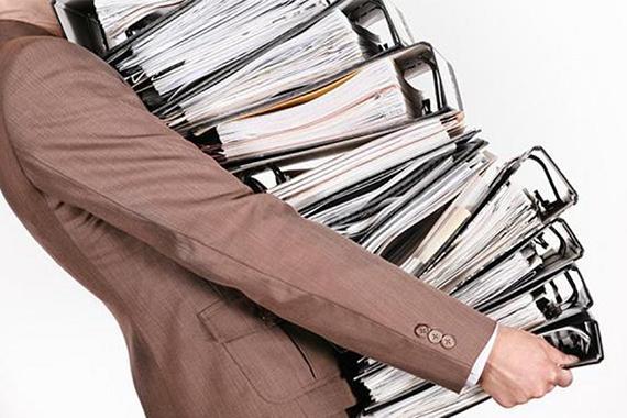 Все об организационно-технических аспектах учетной политики, разграничении полномочий и ответственности при формировании учетной политики - на вебинаре РМЦ 22 ноября с Викторией Тагировой. Регистрация уже открыта!
