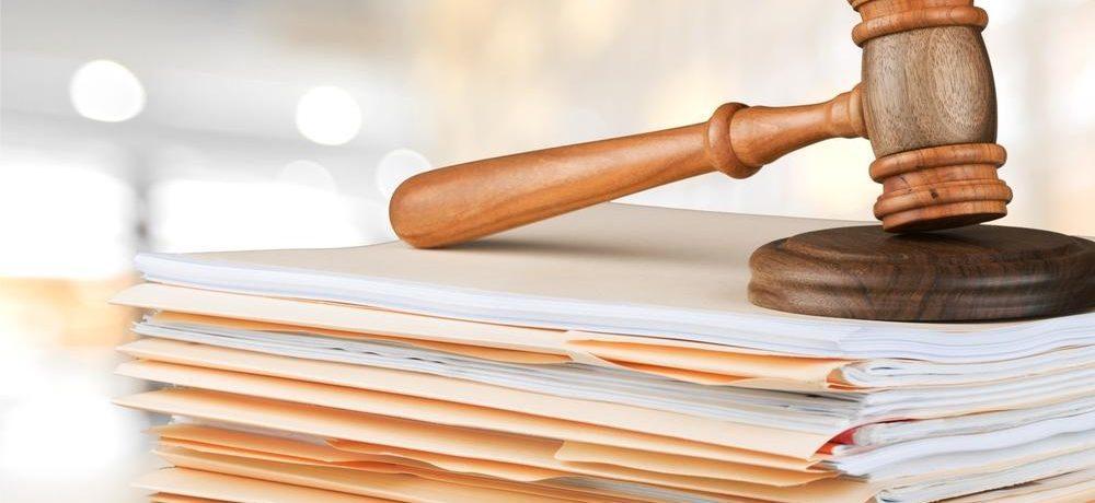 Вступил в силу закон о введении уникального идентификатора договора (сделки)