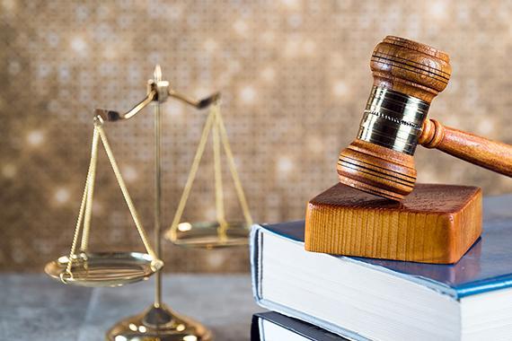Доступен обзор правовой информации от экспертов НАУМИР, РМЦ за период с 5 по 14 октября 2019 года