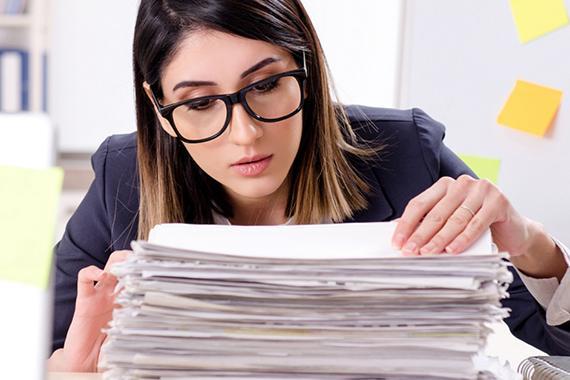 Все о порядке отражения налога на прибыль в финансовой (бухгалтерской) отчетности – на вебинаре РМЦ 20 декабря с Викторией Тагировой. Регистрируйтесь уже сейчас!