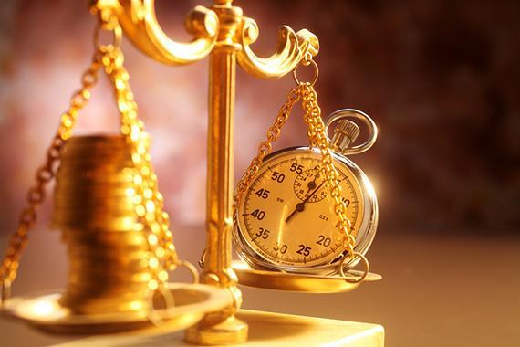 Все о Внутреннем стандарте по работе с просроченной задолженностью – на вебинаре РМЦ 21 ноября с Еленой Стратьевой. Успейте зарегистрироваться!
