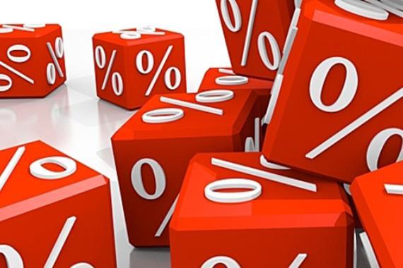Опубликованы среднерыночные значения полной стоимости потребительских кредитов (займов) для МФИ на I квартал 2020 года