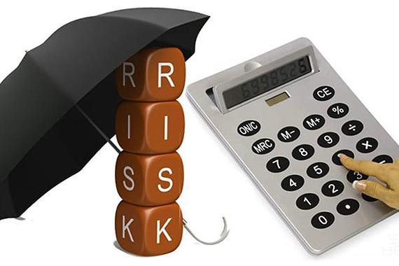 Роспотребнадзор напоминает об основных рисках для потребителей рынка микрофинансовых услуг: