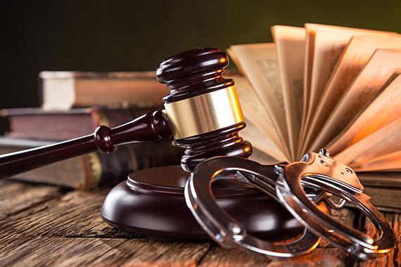 Статьи Уголовного кодекса, наиболее часто применяемые в отношении участников финансовых отношений в сфере кредитования, мы рассмотрим на вебинаре РМЦ 24 декабря. Зарегистрироваться можно уже сейчас!