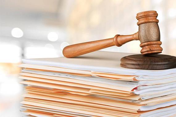 Доступен обзор правовой информации от экспертов НАУМИР, РМЦ за период с 29 октября по 12 ноября 2019 года