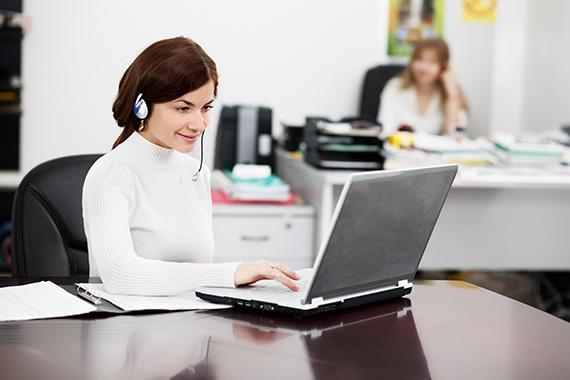 Все об управлении рисками при работе с субъектами малого предпринимательства - на интерактивном вебинаре РМЦ «Обучение менеджеров займов» 30-31 января 2020 года
