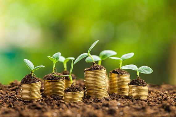 Внесены изменения в закон о сельскохозяйственной кооперации