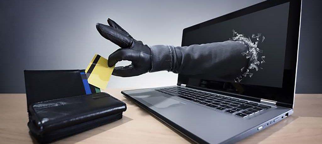 Что могут и что должны делать сотрудники организации для снижения рисков кибермошенничества и не только, узнаем на вебинаре РМЦ 18 февраля «Как распознать мошенников?». Регистрация уже открыта!