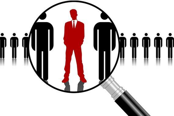 Ответы Банка России по ПОД/ФТ – на семинаре РМЦ 27 февраля «ПОД/ФТ для продвинутых: повышение квалификации». Успейте зарегистрироваться!