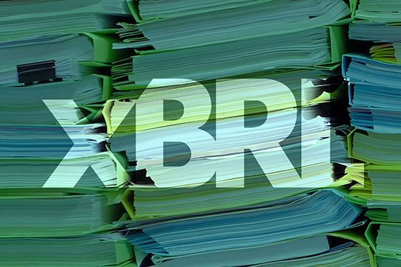 Все, что нужно знать про отчетность XBRL для МФО, как должен работать механизм XBRL, какие сложности ожидают при переходе и как их решить, обсудим на бесплатном вебинаре РМЦ, СРО «МиР» 7 февраля