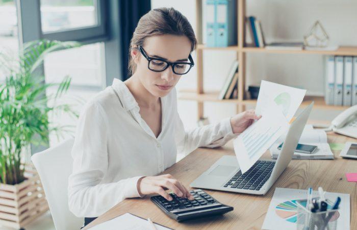 Все о правилах учета и порядке отражения в финансовой (бухгалтерской) отчетности налога на прибыль, отложенных налоговых обязательств и отложенных налоговых активов - на вебинаре РМЦ 12 марта с Викторией Тагировой