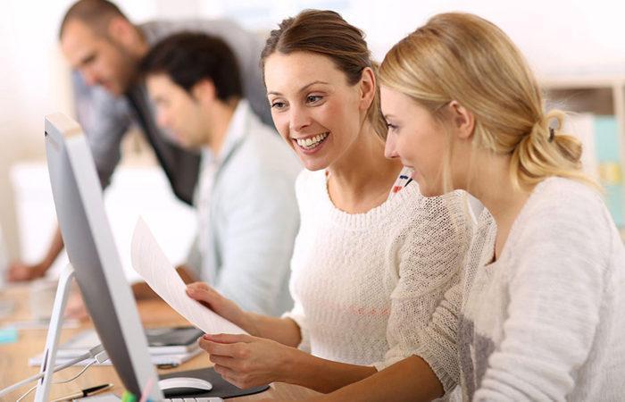 Как повысить прибыльность и эффективность МФО с помощью финансового управления, узнаем на вебинаре РМЦ 25-26 марта «Финансовый анализ деятельности МФО». Зарегистрируйтесь уже сейчас!