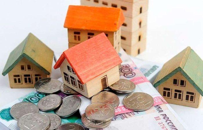 Все об ипотечных микрозаймах и «иных» займах - на семинаре РМЦ 19 марта. Регистрация уже открыта!