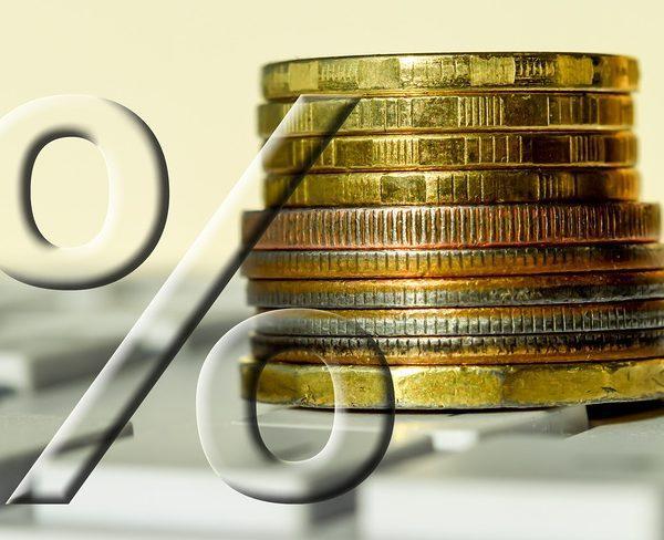 Банк России принял решение снизить ключевую ставку на 25 б.п., до 6,00% годовых