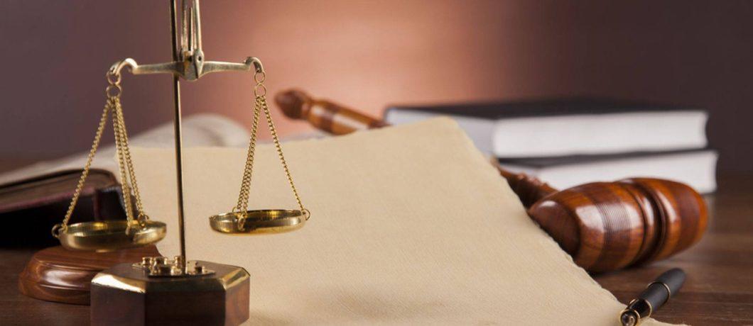 Доступен обзор правовой информации от экспертов НАУМИР, РМЦ за период с 11 января по 17 февраля 2020 года