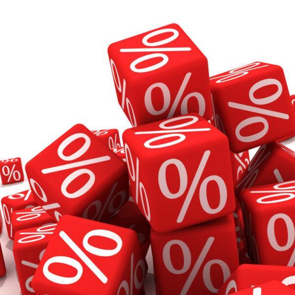 Опубликованы среднерыночные значения полной стоимости потребительских кредитов (займов) для МФИ на II квартал 2020 года