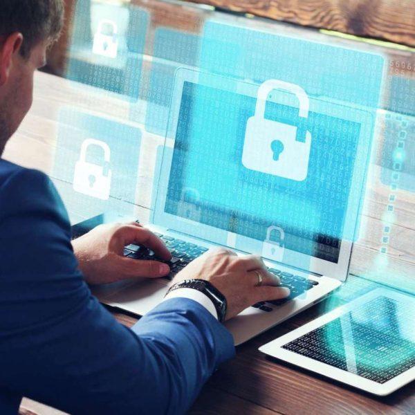 Положение № 684-П: что уже должно быть в организации для защиты информации и что грядёт, узнаем на вебинаре РМЦ 17 марта. Спешите зарегистрироваться!