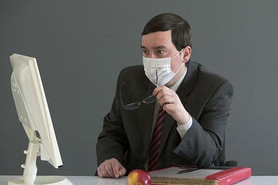 Все об антикризисных мерах для МФО в условиях пандемии коронавируса - на вебинаре РМЦ 19 мая. Стоимость участия снижена, успейте зарегистрироваться!