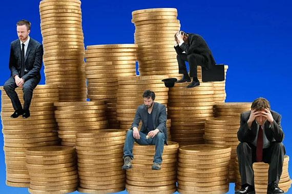 Представители Банка России разъяснят методику расчета показателя долговой нагрузки, ошибки и проблемы на вебинаре РМЦ 28-29 мая. Стоимость участия снижена, срочно регистрируемся со скидкой!