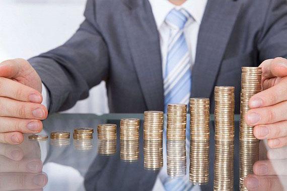 Банк России утвердил дополнительные меры по поддержке кредитования экономики и защите интересов граждан