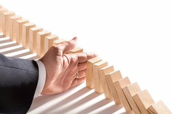 Информация о работе финансовых организаций и обеспечении непрерывности в финансовом секторе Банком России в период с 4 по 30 апреля 2020 года