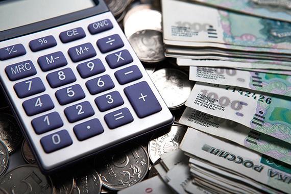 Доход от экономии на процентах во время льготного периода кредитных каникул освобождается от НДФЛ