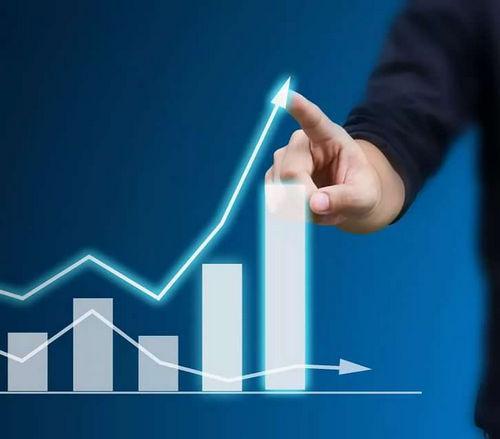 Доступен рэнкинг компаний микрофинансового сектора по итогам деятельности в I квартале 2020 года