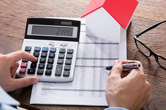 Вопросы бухгалтерского учета обесценения активов компании подробно обсудим на вебинаре РМЦ 6 августа с Викторией Тагировой. Регистрация уже открыта!