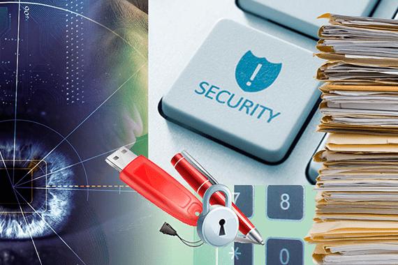 Основные изменения в законодательстве о персональных данных в 2020 году, новые правила организации плановых и внеплановых проверок, все нюансы построения системы защиты персональных данных в МФО - на вебинаре РМЦ 22 сентября. Открыта регистрация!
