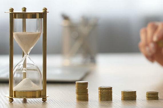 Кредитору рекомендуется принимать досрочный возврат кредита независимо от суммы: разъяснения регулятора