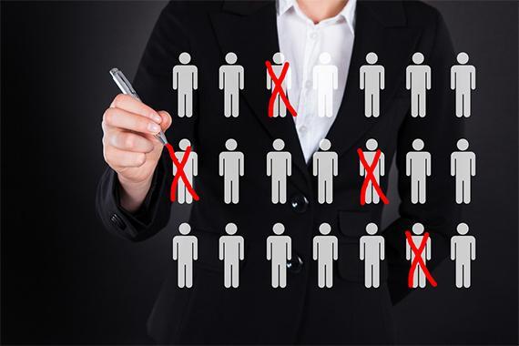 Подводные камни сокращения рабочих мест мы подробно обсудим на вебинаре РМЦ 5 ноября «Сокращение рабочих мест: как грамотно оформить». Зарегистрируйтесь уже сейчас!