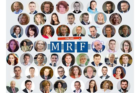 Доступен подробный отчет по итогам осеннего MFO RUSSIA FORUM 2020
