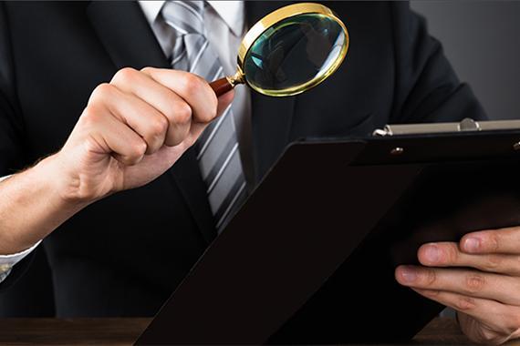 Все об инспекционных проверках с 01.01.2021 – на вебинаре РМЦ, НАУМИР 19 марта. Открыта регистрация!