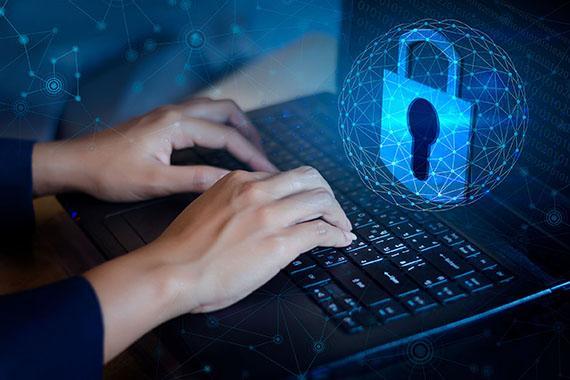 Положение № 684-П: что должно быть в организации для защиты информации в 2021 году, узнаем на вебинаре РМЦ, НАУМИР 17 марта. Открыта регистрация!