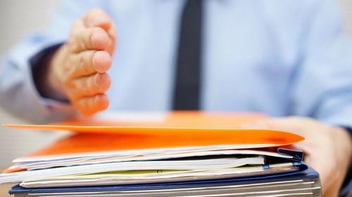 Все о договорах в МФО - на вебинаре РМЦ, НАУМИР 21 апреля «Договоры в МФО: какие необходимы и какие полезны». Открыта регистрация!
