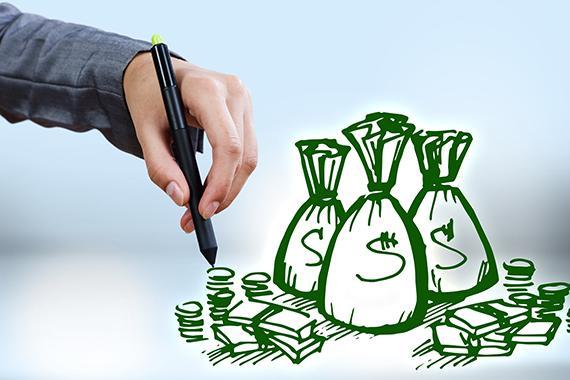 Какие ошибки или нарушения допускают организации при рекламе финансовых услуг, обсудим на вебинаре РМЦ, НАУМИР 14 апреля «Реклама финансовых услуг: нюансы практики». Регистрация уже открыта!