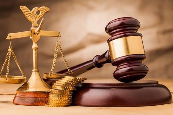 Все нюансы Федерального закона «О потребительском кредите (займе)» - на вебинаре РМЦ, НАУМИР 31 мая «Потребительский заем: комментарий Закона с позиции практика». Открыта регистрация!