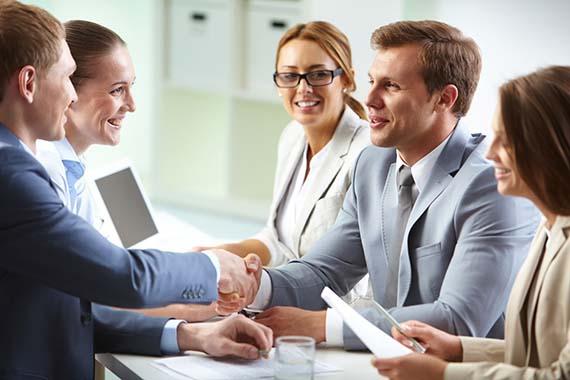 Все об общих требованиях законодательства и особенностях текущего взаимодействия с получателями финансовых услуг МФО - на вебинаре РМЦ, НАУМИР 13 июля. Открыта регистрация!