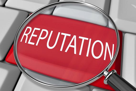 Все о деловой репутации на вебинаре РМЦ, НАУМИР«Деловая репутация: как ее узнавать, создавать, сохранять» 23 июня! Открыта регистрация!