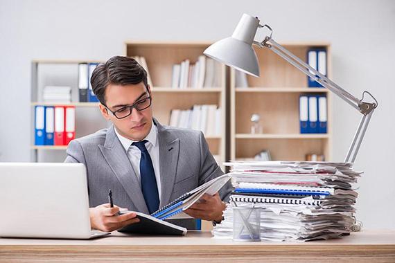 Что нового требуют регулятор и СРО от МФО при сдаче отчетности? Все практические нюансы узнаем на вебинаре РМЦ, НАУМИР 12 июля. Срочно регистрируемся!