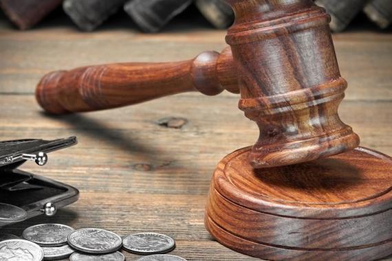 О плюсах и минусах банкротства должника – взгляд кредитора на вебинаре РМЦ и НАУМИР   28 сентября 2021 г.