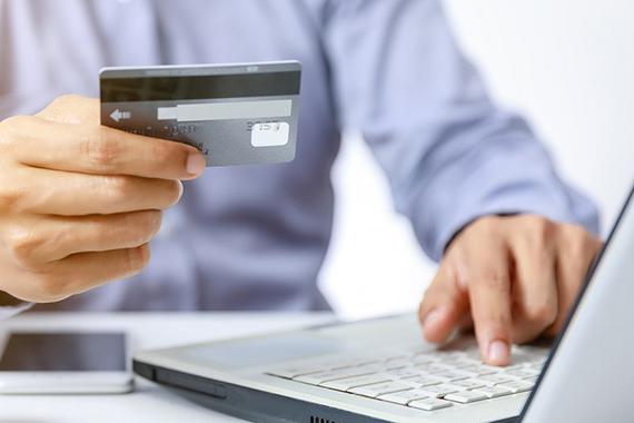 Все о займах в режиме онлайн: идентификация, процессы, проверки и просрочка на вебинаре РМЦ и НАУМИР   29 сентября 2021г.