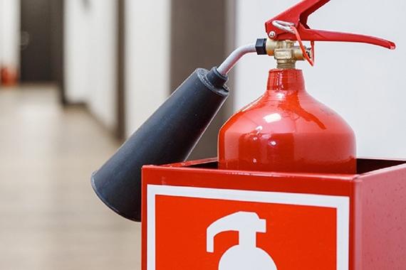 Вопросы противопожарного режима: ограничения и обязанности организаций в новых правилах на вебинаре РМЦ и НАУМИР.  Открыта регистрация!