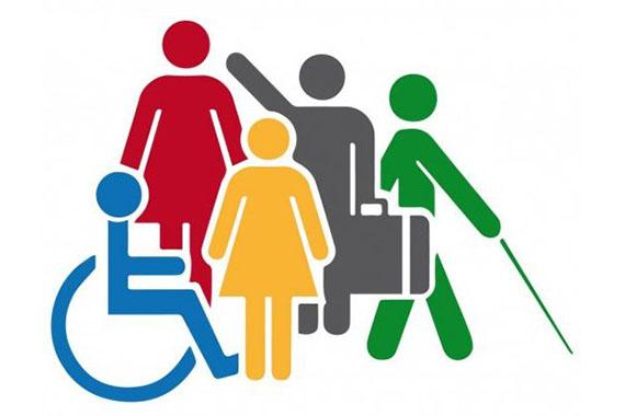 Что необходимо учесть при работе с лицами с ограниченными возможностями и другие вопросы на вебинаре РМЦ и НАУМИР   06 октября 2021 г.