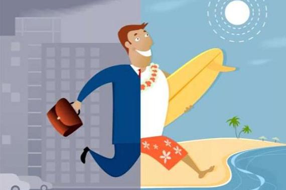 О графике отпусков в свете новой главы ТК РФ  на вебинаре РМЦ и НАУМИР   28 октября 2021 г.